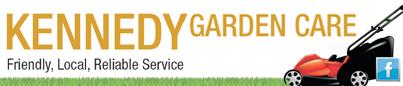 Kennedy Garden Care