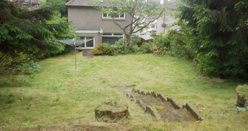 garden_before_glasgow_1a