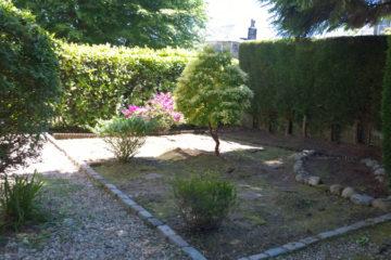 glasgow_garden_tidyup_2