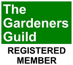 kennedy_garden_care_member